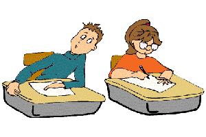 Online dissertation help checker